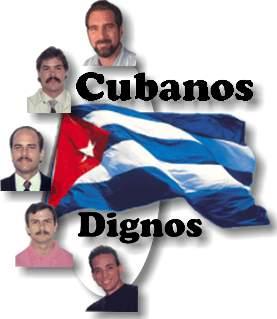 cinco_heroes_cubanos_277x319