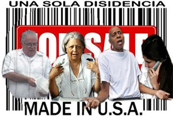 disidentes-made-in-usa