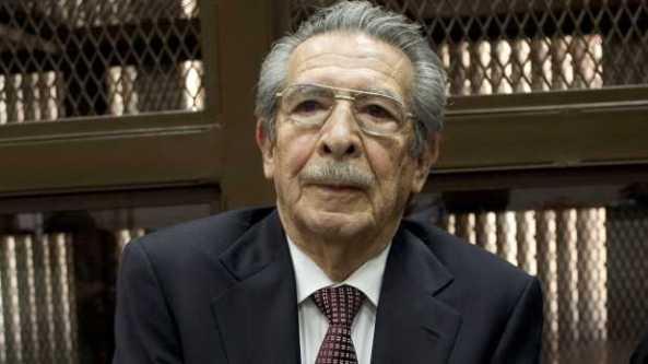 jose-efrain-rios-montt-ex-dictador-guatemala-619x348