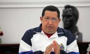 Chavez21-300x180
