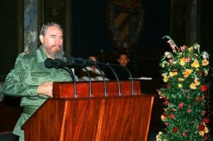 941214ER.Discurso-en-el-Aula-Magna-en-el-homenaje-a-Chávez