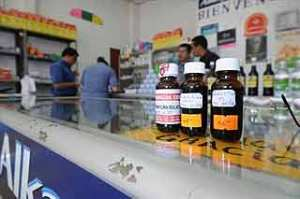 camerica-farmacia