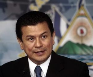 Canciller-salvadoreño-Hugo-Martínez