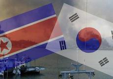 crisis-corea