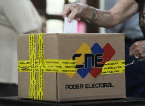 elecciones-venezuela 2
