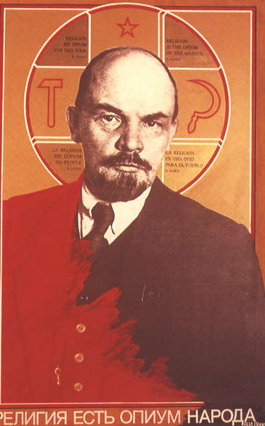 lenin essays Suggested essay topics and study questions for 's joseph stalin perfect for students who have to write joseph stalin essays.