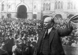Lenin-540x384