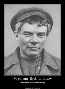 LeninWig