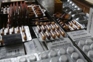 nas020413-farmacias-sin-photo02-FileAttachment