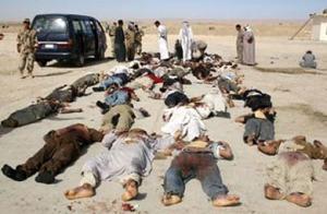 web-muerte-iraq-1b15d