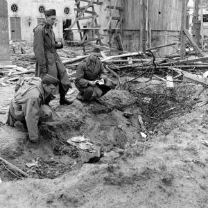 bunkerpichit-11