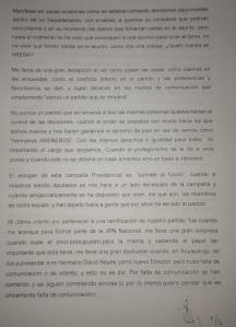 cartarenuncia4(2)