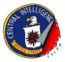 CIA 3