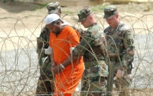 Guantanamo_10a__os