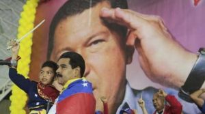 Nicolas-Maduro-Simon-Bolivar-Chavez_NACIMA20130409_0215_6