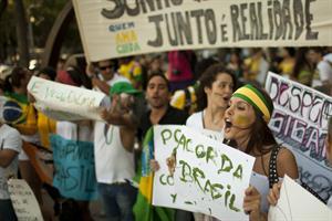 protestas-en-brasil-1727373w300
