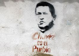 TATA CHAVEZ