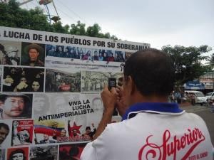 http://salvadorsolidaridadconcuba.files.wordpress.com/2013/07/264406_564424056930302_1075112014_n.jpg