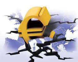 crisis-europea-fidel-ernesto-vasquez