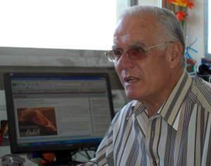 julio-garcia-luis-periodista-foto-ismael-batista-jr
