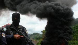 centroamerica-soldado