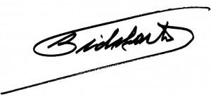 Firma-de-Fidel-27-de-agosto-de-2013-300x138
