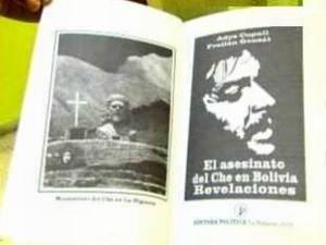 libro-el-asesinato-del-che-en-bolivia-revelaciones