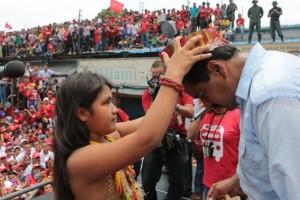 Nicolás Maduro_83