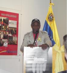 danny_glover_at_bolivariano_13sept2013_0