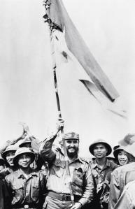 fidel-castro-vietnam-1973-visita-al-paralelo-L-ZhvcE8