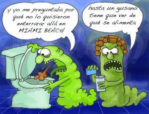 gusanos_enfermos.preview