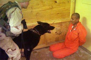 Torturas-Guantánamo