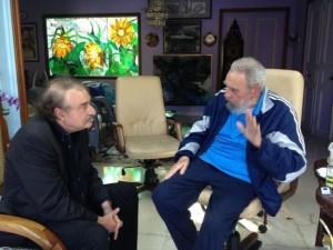 Fidel-y-Ramonet-13-de-diciembre-de-2013-580x435