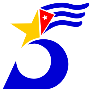 free_the_cuban_five_peace-999px