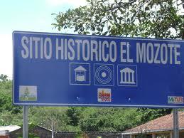 MOZOTE 3