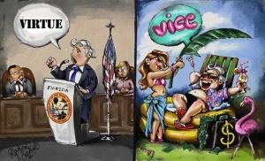 1-2-14_Florida-viceWP