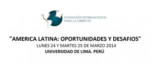 América-Latina-oportunidades-y-desafíos-580x246