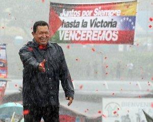 Comandante-eterno-Hugo-Chávez