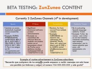 3 zz-channels