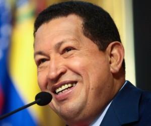 Hugo-Chavez-580x3861