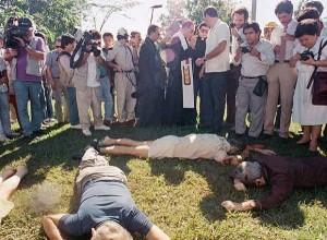 Jesuitas-asesinados-600x441