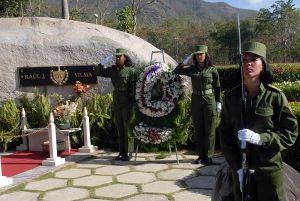 mausoleo-segundo-frente-vilma-espin-foto-miguel-rubiera