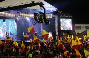 Roosevelt-San-Pedro-celebracion-PAC_LNCIMA20140406_0438_5