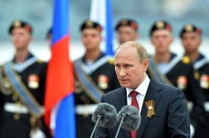 Vladimir-Putin-AFP