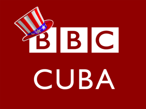 bbc_cuba_news
