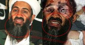 Cuidado-con-la-muerte-de-Bin-Laden