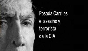 Posada-Carriles-01