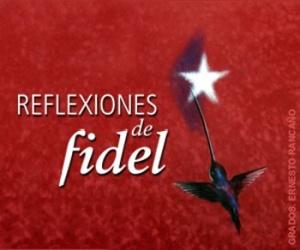 amp-reflexiones-de-fidel-2009-06-26-13947