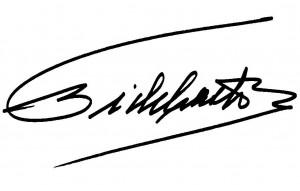 Firma-de-Fidel-4-de-abril-de-2013-300x191