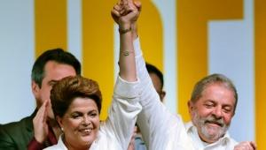 2014-10-26t235911z_1443787330_gm1eaar0m3801_rtrmadp_3_brazil-elections.jpg_1718483346